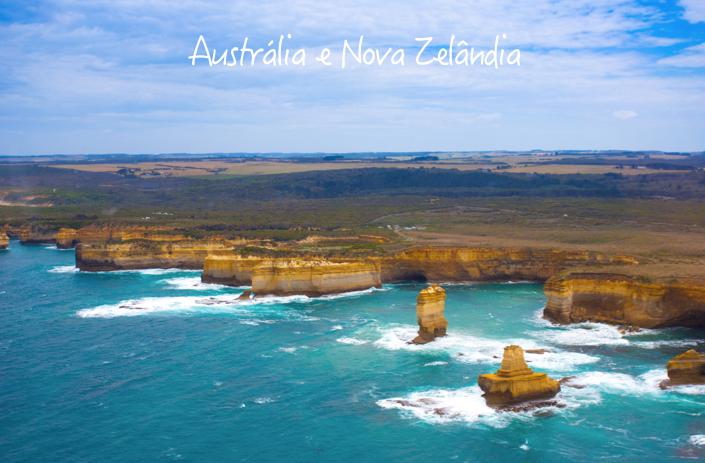 GrandesViagens-Australia