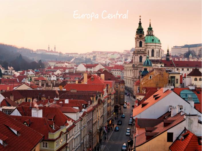 GrandesViagens-Europa