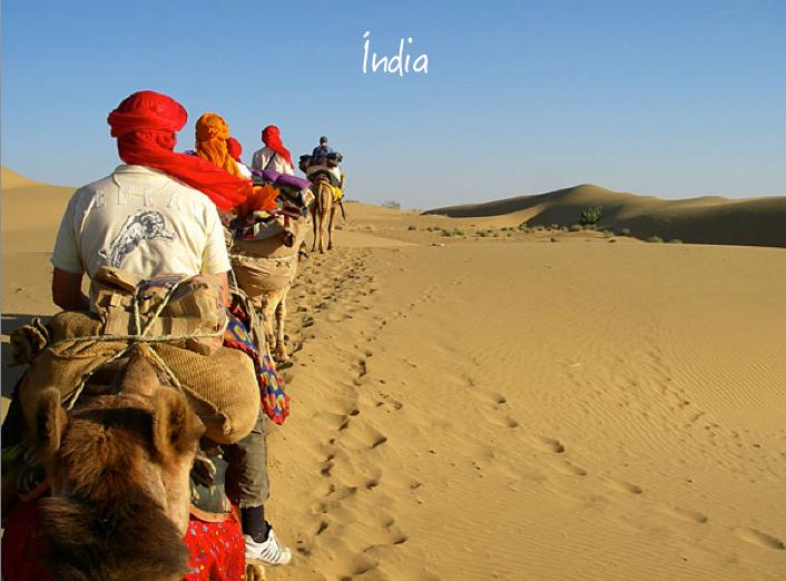 GrandesViagens-India