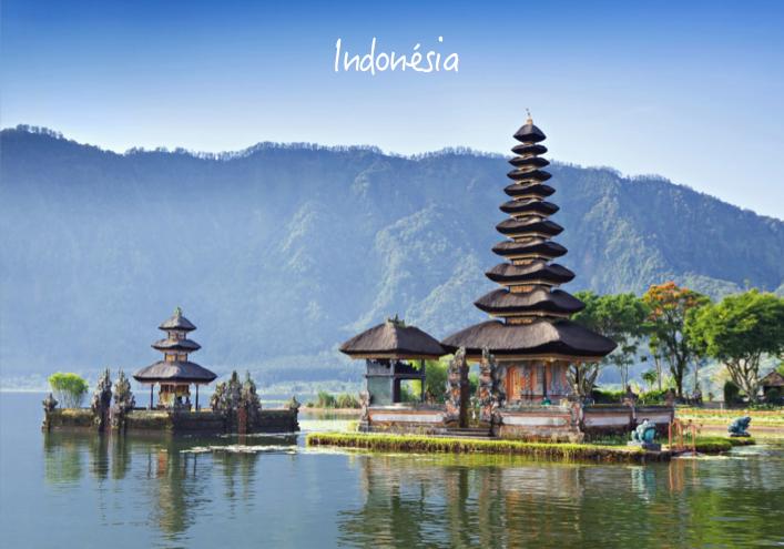 GrandesViagens-Indonesia