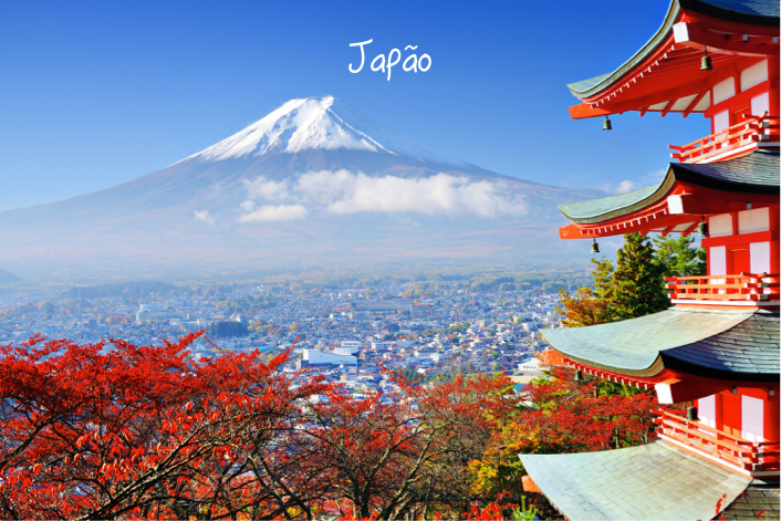 GrandesViagens-Japao