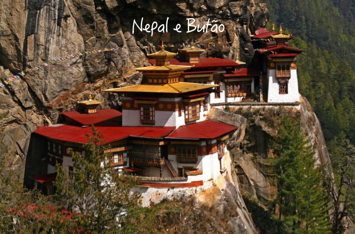 GrandesViagens-Nepal