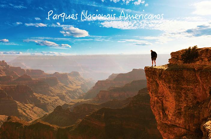 GrandesViagens-PNAmericanos