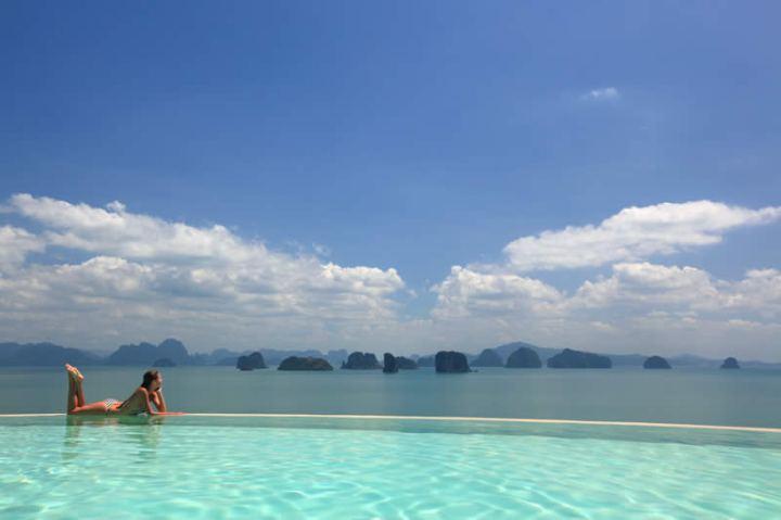Tailandia_six_senses_yao