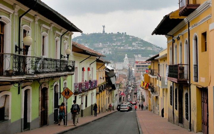 Equador-quito_google