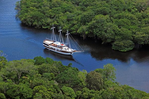 Amazonia_MVDesafio01