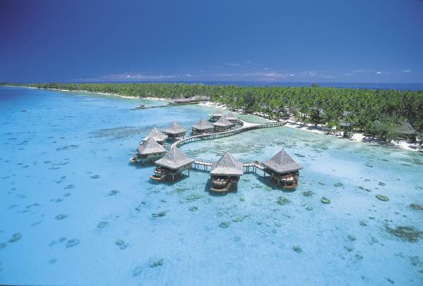 Tahiti02