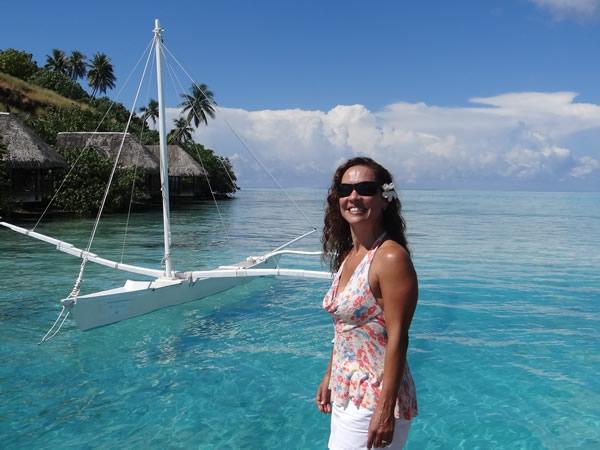 Tahiti_Denise
