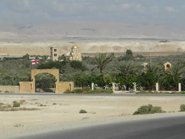 jordania_Madaba