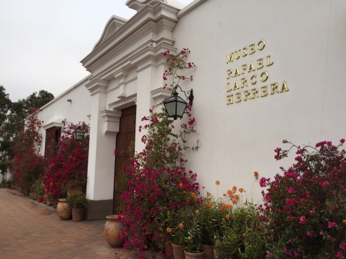 lima_museo