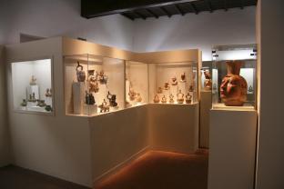 lima_museolarco01