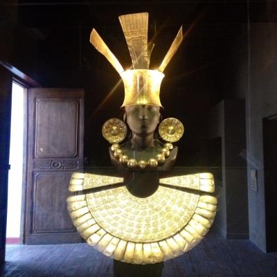lima_museolarco04