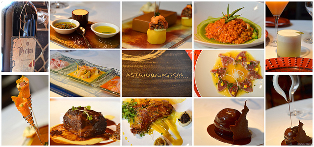 lima_restauranteastrid-y-gaston
