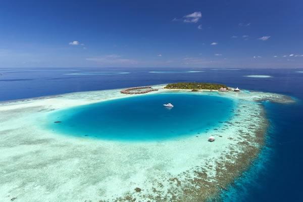 10_maldivas