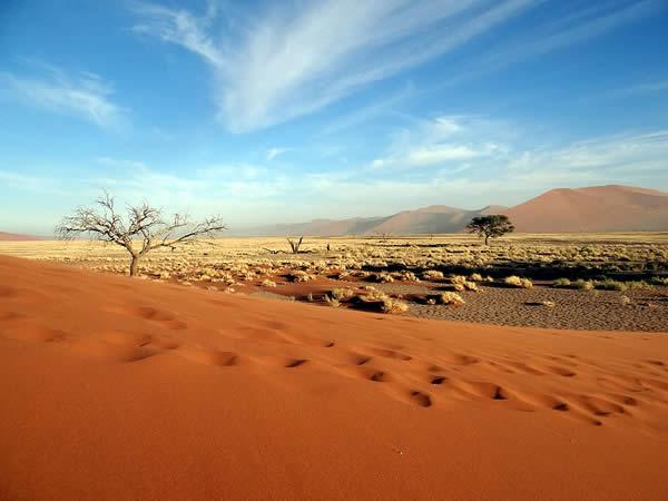 10_namibia