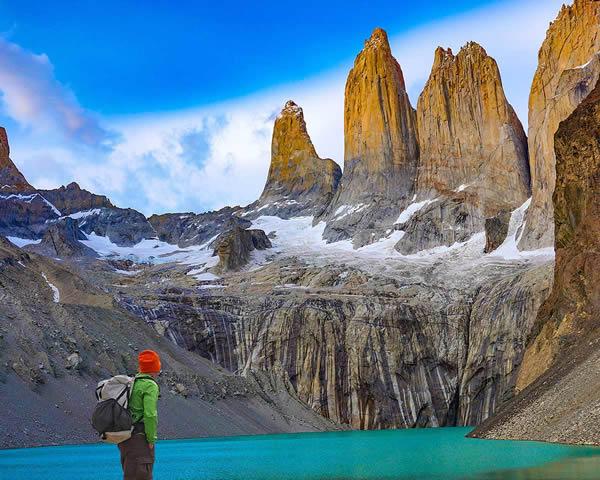 10_patagoniachilena
