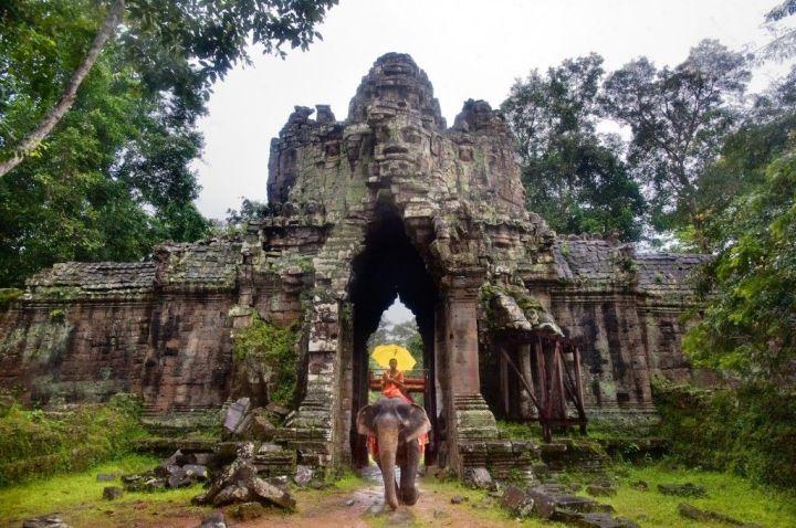 Angkor Wat - Camboja - Divulgação.jpg