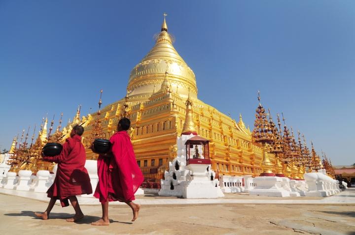 Myanmar_shutterstock_152490350.jpg