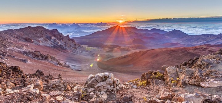 haleakala-sunrise-sunset-Google.jpg