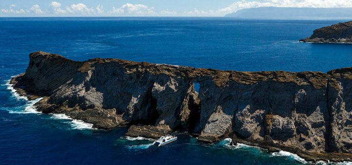 kauai-boat-toursGoogle