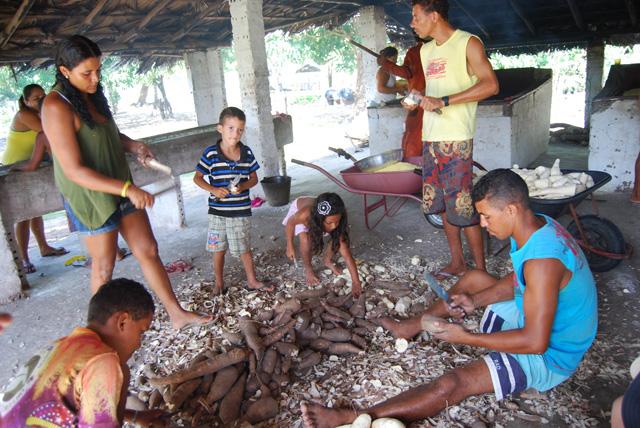 povoado-tapuio-08 (1)