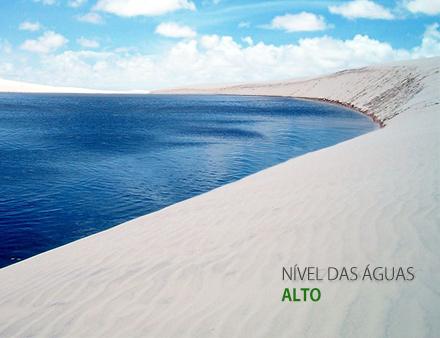 vist_lagoas_alto