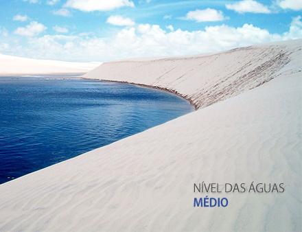 vist_lagoas_medio