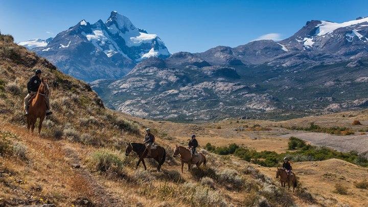 Cavalgada-Estancia-Cristina