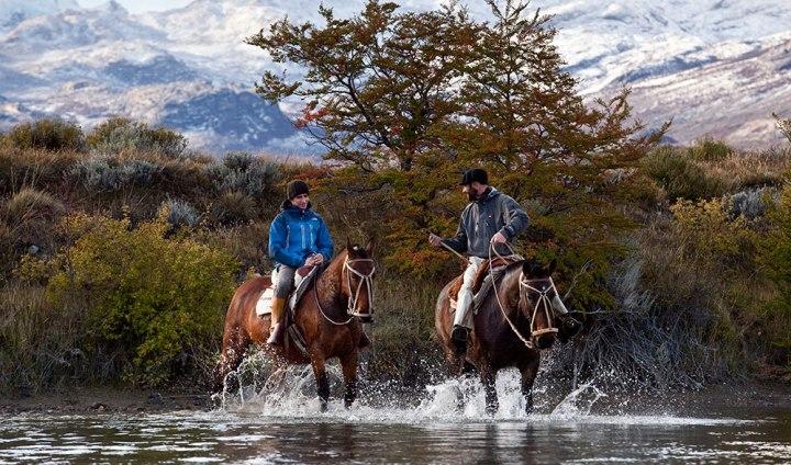Cavalgada-Parque-Nacional-Los-Glaciares
