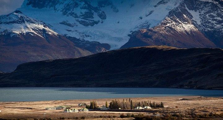 Estancia-Cristina-Parque-Nacional-Los-Glaciares