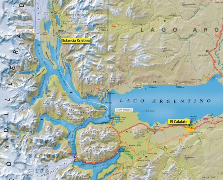Mapa-Estancia-Cristina-1024x827