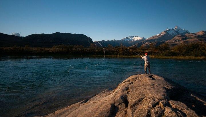 Pesca-Estancia-Cristina