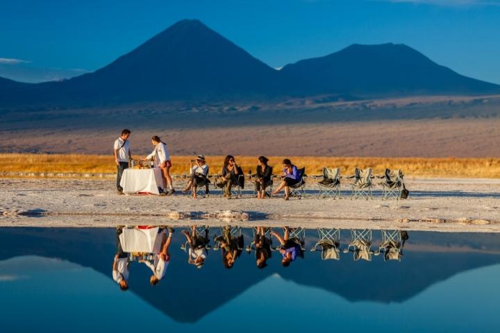 Alto-Atacama-Excursion-Salt-Flat-1024x683
