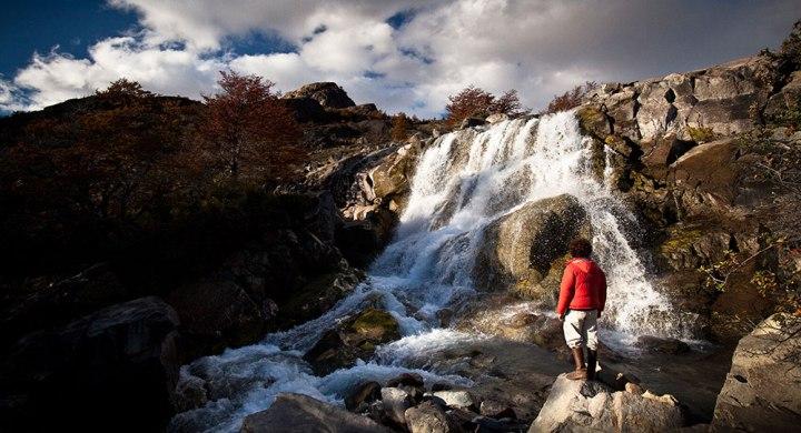 Cachoeira-Los-Perros