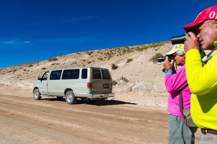 Clive-Thomas-Dave-Daley-Alto-Atacama-excursion-van