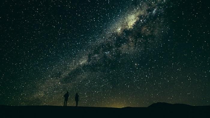 tour-astronomico-atacama