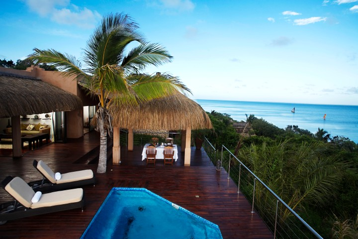 Hi_ABAZ_59252082_Bazaruto_Bay_View_Villa_Deck_View