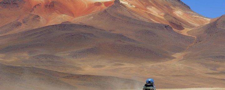 Off-road-adventure-travels-in-the-Atacama-Desert.-Rally-routes-trips-mh5qqwjj1txqs1n7ocdikch6ulgho8j21fpngfhpc8