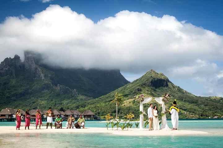 pacote-tahiti-casamento-four-seasons-resort-bora-bora