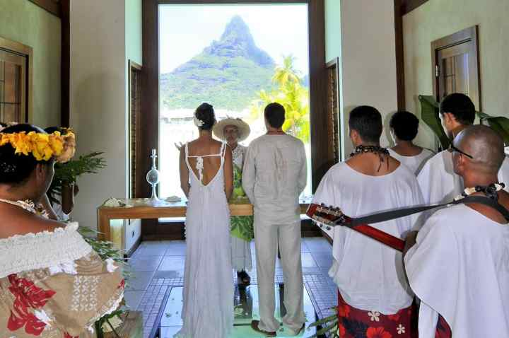 pacote-tahiti-casamento-intercontinental-bora-bora-resort-thalasso-spa (1)