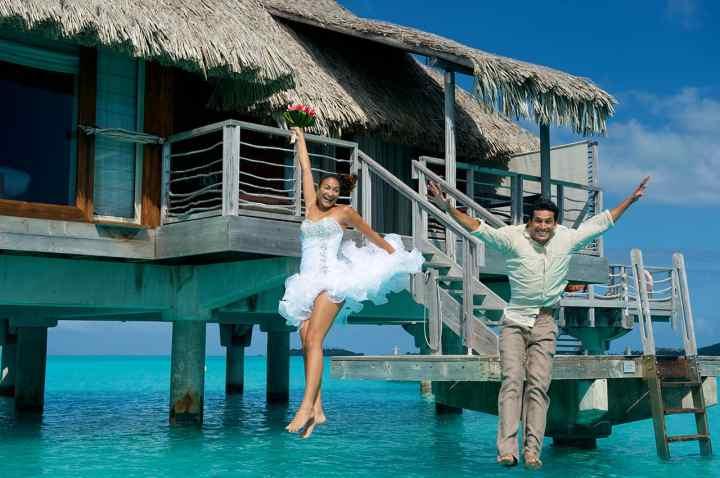 pacote-tahiti-casamento-intercontinental-bora-bora-resort-thalasso-spa (2)