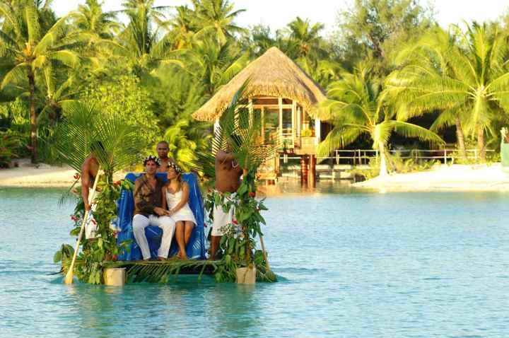 pacote-tahiti-casamento-le-meridien-bora-bora