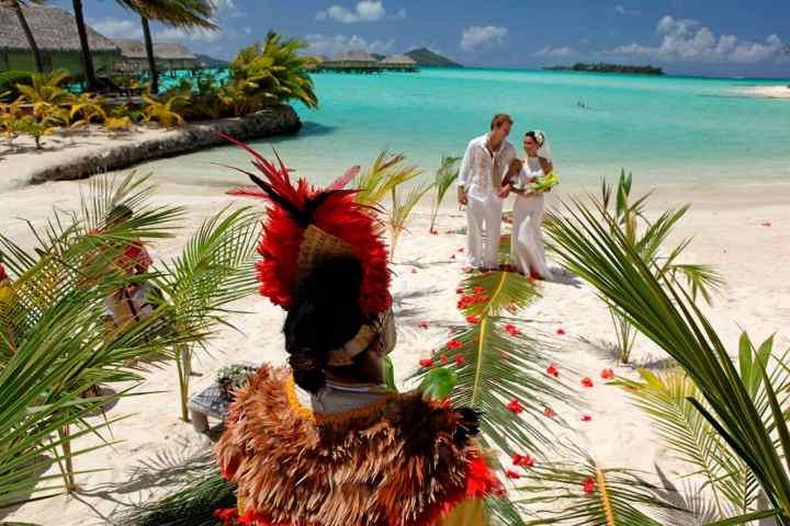 pacote-tahiti-casamento-pearl-beach-bora-bora-resort (3) (1)