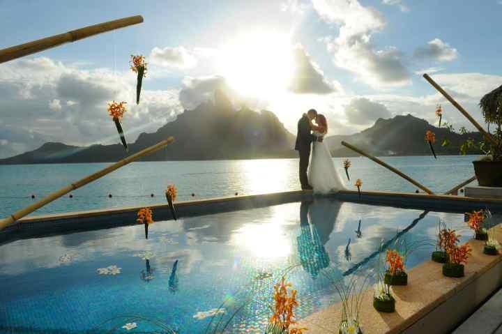 pacote-tahiti-casamento-st-regis-bora-bora-resort (3)