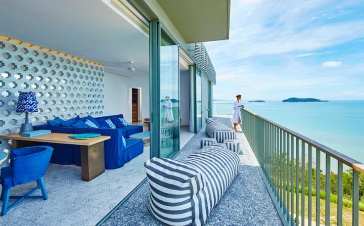 Tailandia_ComoPhang_Nga_Suite_Balcony_2-863x536