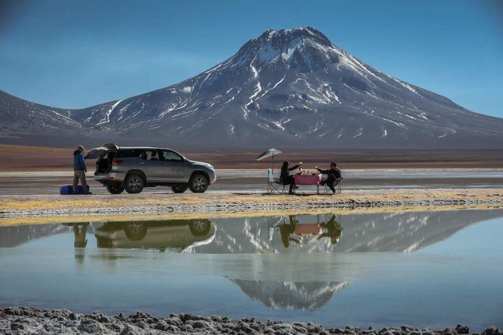 Awasi Atacama 10 - PH Luciano Bacchi