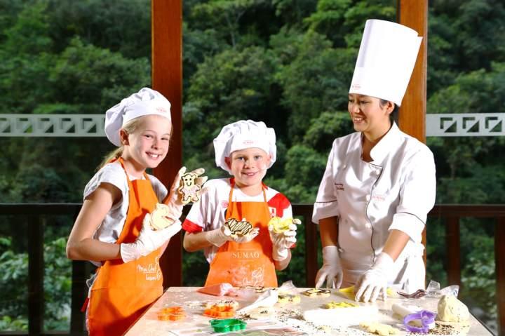 46-mini-chef-classes_7_orig